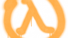 New Half-Life Stream [07.03.2018/9:00]