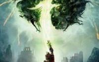 Настройки графики и их влияние на производительность на примере Dragon Age Inquisition.