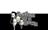 System Of A Down — кто такие и с чем их есть?