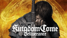 Kingdom Come: Deliverance [Review]