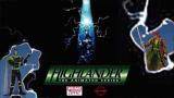 """История мультсериала """"Горец"""" и экшен-фигурок от Prime Time Toys по его мотивам (1994-1996гг)"""