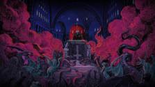 Каверы на композиции из ретро игр или как я саундтреку Castlevania синтвэйвности добавлял