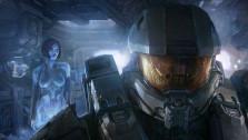 Мысли о Halo
