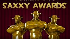 Saxxy Awards 2017 — результаты конкурса короткометражного кино от Valve