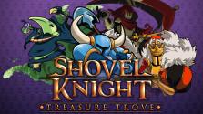 shovel knight. обзор игры