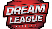 dreamleague season 9 + итоги gesc: indonesia minor