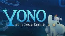 Обзор свалившейся как слон на голову Yono and the Celestial Elephants