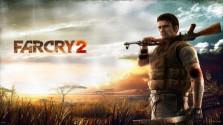 Far Cry 2. Обзор