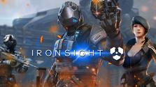 Ironsight [Обзор] — Call of Duty, которую мы заслужили?
