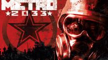 Обзор игры Метро 2033: есть ли жизнь после красной кнопки?