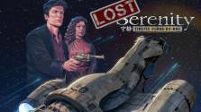 Firefly: Lost Serenity [Обзор игры]