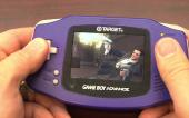 Порты на Game Boy Advance, или как переделать оригинал