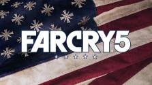 Far Cry 5. Обзор