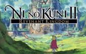 Всё что нужно знать о Ni No Kuni II: Revenant Kingom. Большой обзор