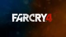 Far Cry 4 [обзор игры]
