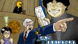 «Геймергейт», лжецы и политики. Самые известные игровые скандалы.