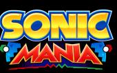 [Гранд Финал] Sonic Mania или это действительно лучшая игра про ежа?