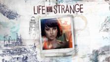 «Life is Strange» + «Before the Storm». Альтернативное мнение