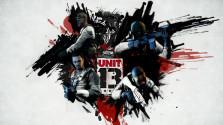 Unit 13 [Обзор игры]