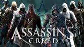 исторические истоки assassin's creed. ищем соответствия с учением хассана ас-саббаха