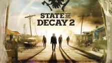 превью state of decay 2