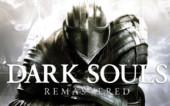Dark Souls Remastered VS костыльный ПК-гейминг