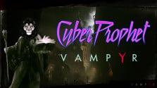киберпророк 2.0 чего ждать от vampyr