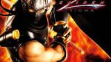 Ninja Gaiden Sigma [Обзор игры]