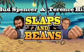 Bud Spencer & Terence Hill — Slaps And Beans [Обзор игры]