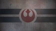«Ждём 4-ое мая.» Часть 3. Обзор Star Wars: Rebellion