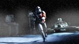 [Сбор на замес] Массовая заруба в Star Wars: Battlefront 2 Classic, 2005 года (в 19.00 по МСК 09.05.2018)