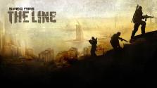 Обзор Spec Ops: The Line