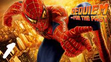 Spider-Man 2: The Game (PC) — Обзор от Хэмилтона | Реквием по былому