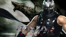 Ninja Gaiden Sigma 2 [Обзор игры]