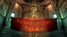 Кто такая Айн Рэнд, что такое объективизм и при чем тут, черт возьми, BioShock?!
