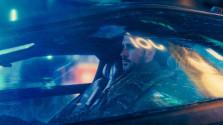 рецензия на фильм «бегущий по лезвию 2049»