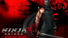 ninja gaiden 3: razor's edge [обзор игры]