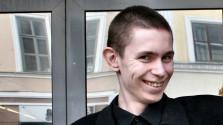 10 лет на! StopGame.ru