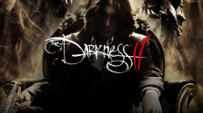 рецензия на игру the darkness ii