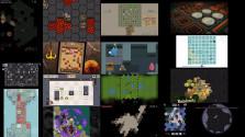 20 хардкорных пошаговых позиционных тактических игр для Android