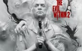 Что не так с The Evil Within 2 (по мотивам стрима с Зулиным)
