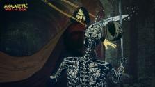История серии Ultima. Часть 1: Akalabeth (Ultima 0)