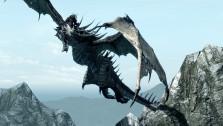Как приручить дракона или о драконах-питомцах в играх