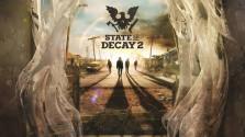 (перевод) State of Decay 2 гайд для начинающих от разработчиков