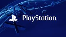 Что готовит нам Sony на грядущем Е3