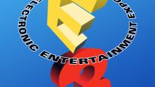 Турнир по «Своей игре» на тему «E3 2012-2017»
