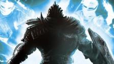 Невероятный гайд для новичков в Dark Souls или Туда и обратно