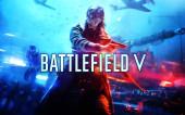 Battlefield V — Сообщество против феминисток