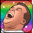 3 новых смайла на Twitchихе StopGame!