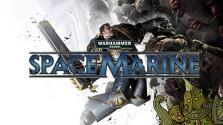 Обзор игры Warhammer 40.000: Space Marine